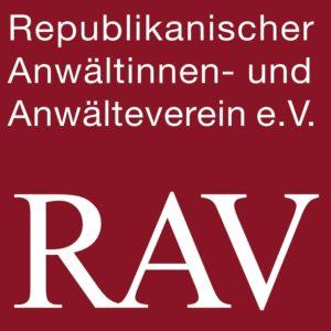 RAV-Logo
